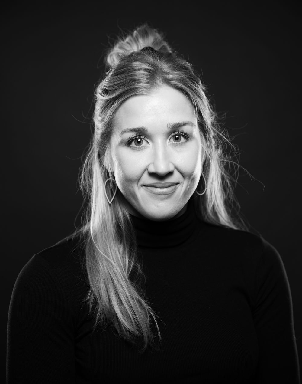 Kati Nikula